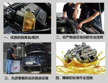 豪车售后系统服务专家|汽车检测仪|诊断设备|专用工具