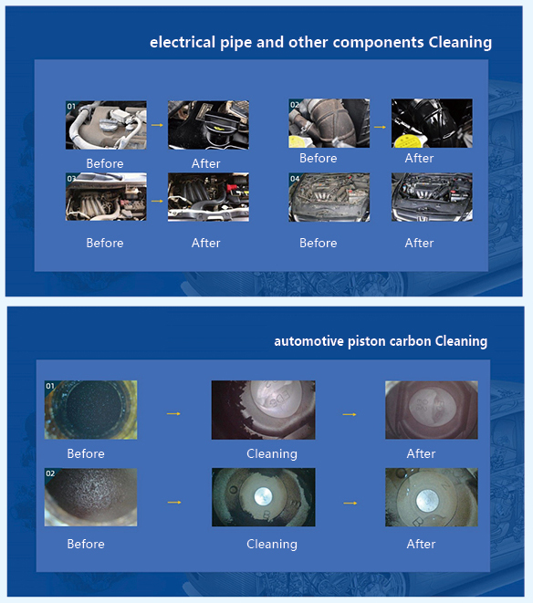Diagnostic Tool, Equipment, Technical, Tester